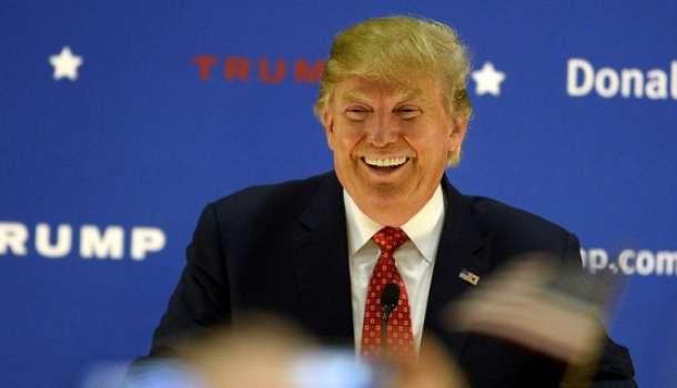 Слово купеческое: что обещал и выполнил Трамп за 100 дней президентства