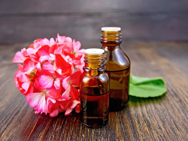 11 проблем с волосами - 11 рецептов. Натуральные масла для здоровья ваших волос