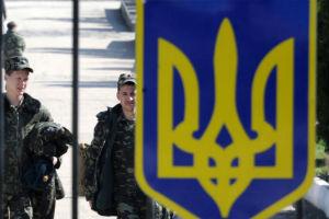 Силы специальных операций уже за границей Украины. Энергетическая политика Украины вызывает неподдельный интерес у психиатров