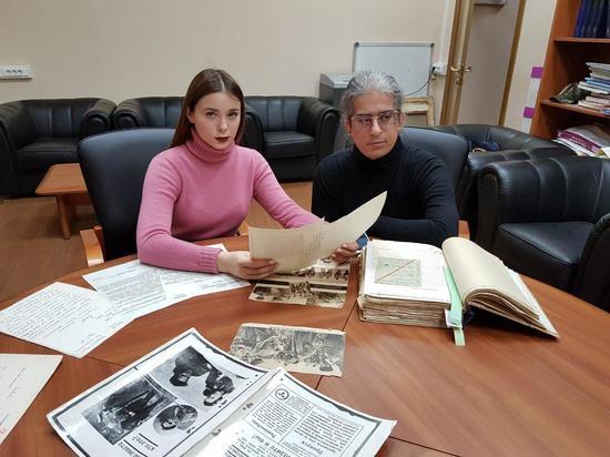 Правнук Сталина назвал новую версию гибели Якова Джугашвили