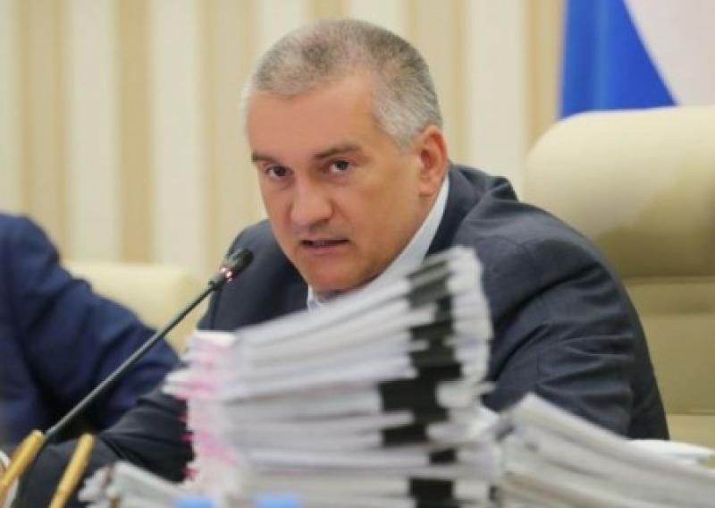 С майдана в российские чиновники. Как украинские жулики получают посты в Крыму