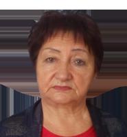 Овсянкина: Для исполнения «майского указа» президента в дорожной отрасли регионам нужно допфинансирование
