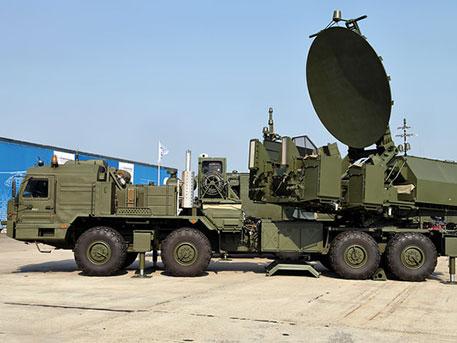 Противник в панике: российские средства РЭБ сделают врага беспомощным