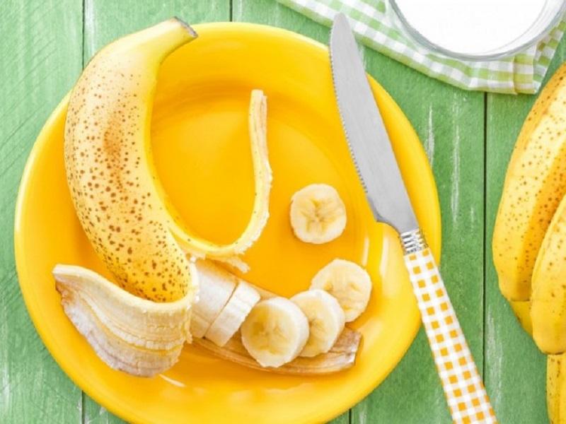 Утренняя японская диета поможет худеть на килограмм в день
