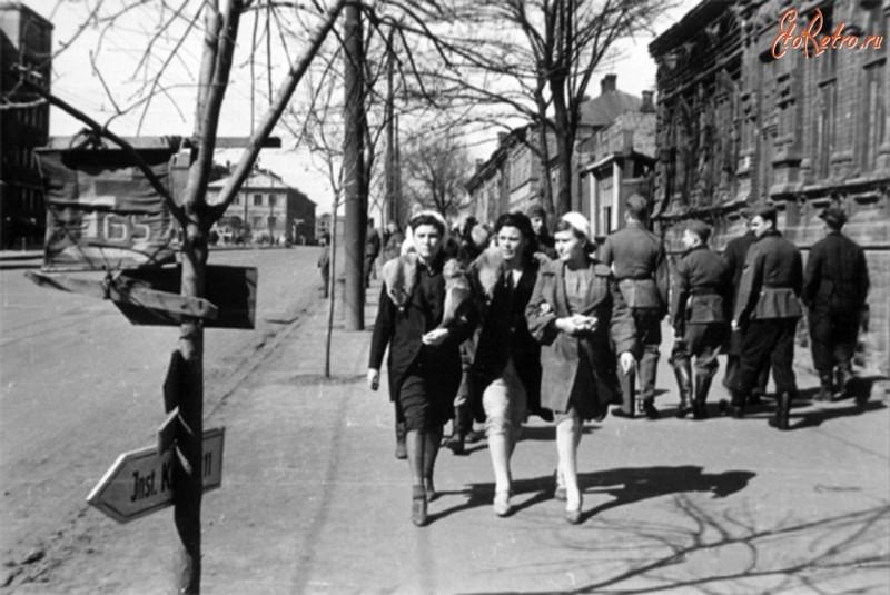 Жены в бордели фото 404-125