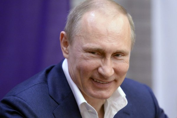 Задел Россию, готовься отвеч…