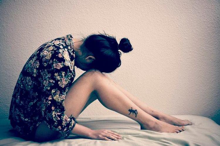 7 болезней, которые создаёт ваш собственный разум