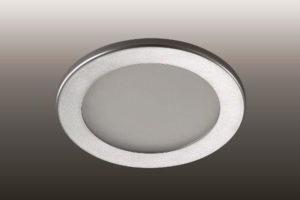 потолочные светильники для ванной комнаты фото 13