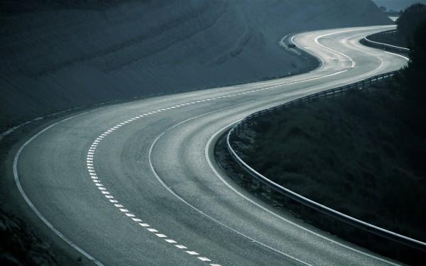 Сколько километров дорог пла…