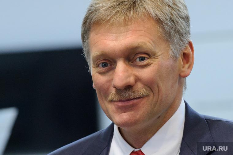 «Наверняка» все будет хорошо»: В Кремле оценили возможность повторения мирового кризиса 1998 года