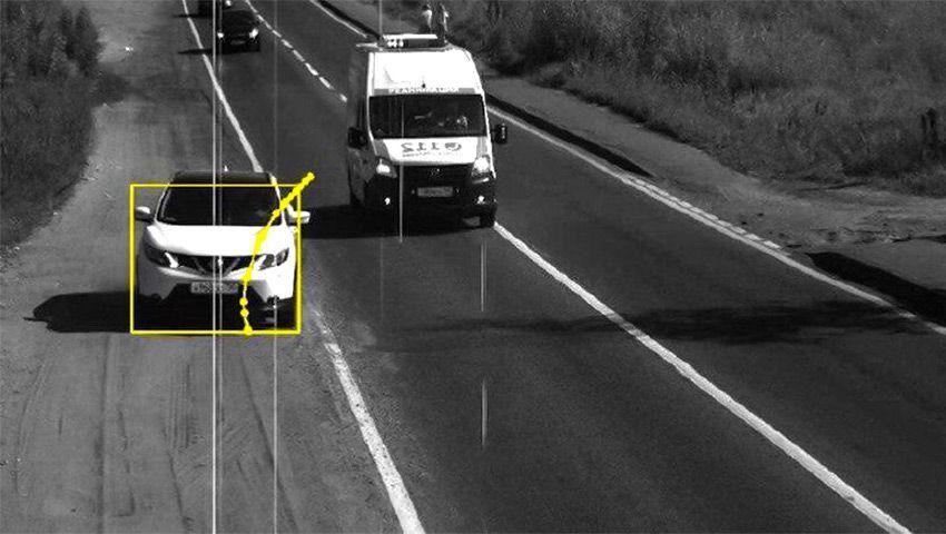 Штрафной бардак: водителя снова наказали за пропуск скорой