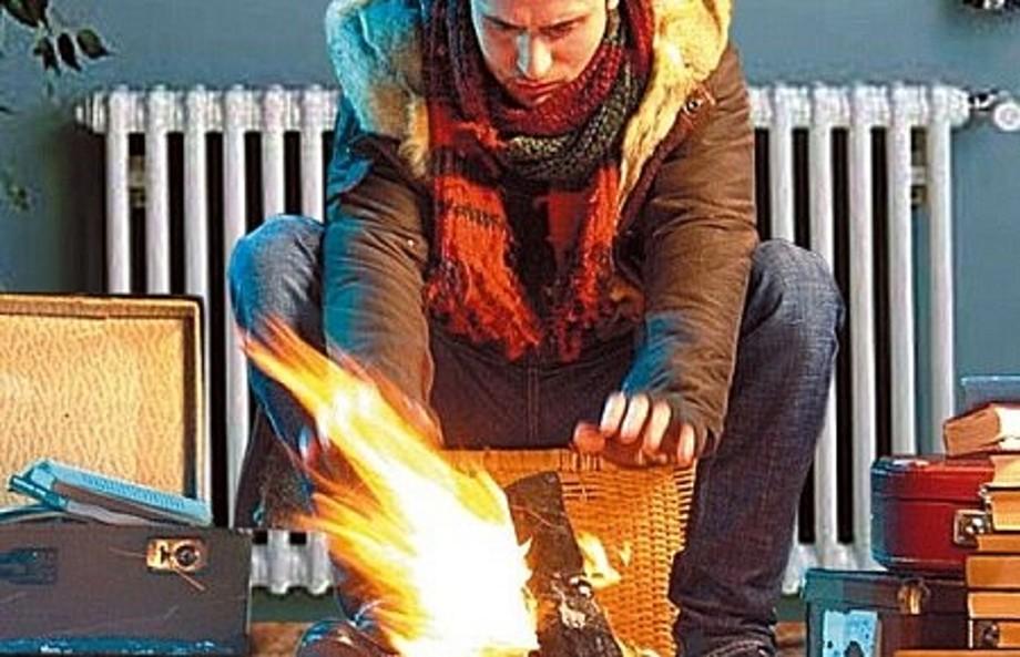 Холодомор: массовые протесты…