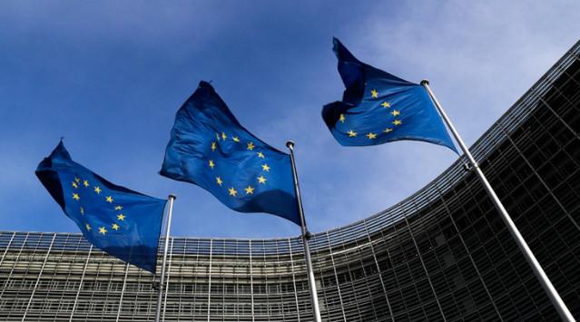 Европа перешла в наступление в торговой войне с США