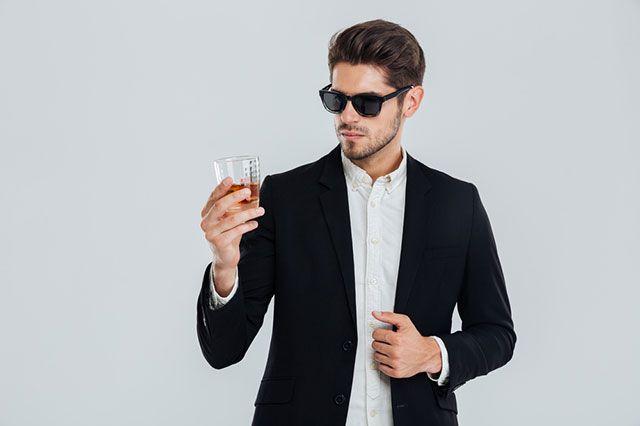 Как убедить мужчину не злоупотреблять алкоголем? 7 тактик умных жён
