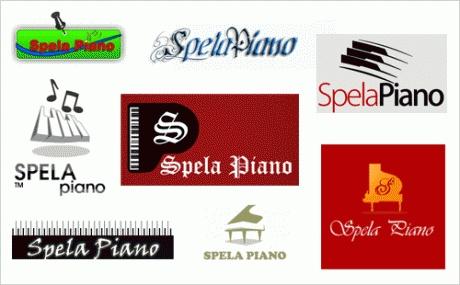 Logo Design History  Famous Logos A