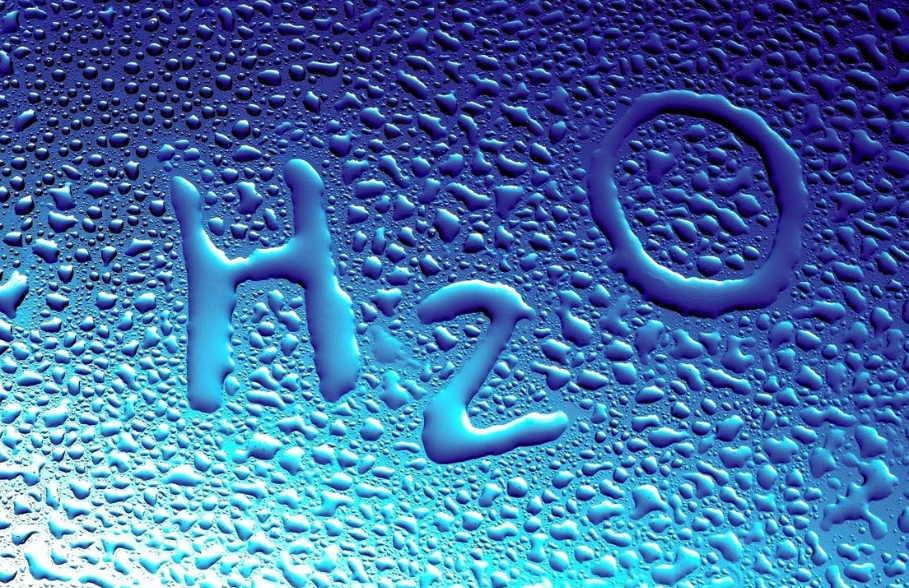 Вода, вода - смой все болезни навсегда! как водой лечиться и от болячек исцелиться. Рецепты из старых лечебников