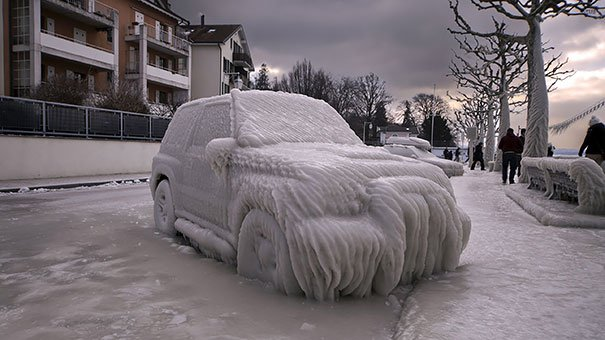 frozen-frosted-cars-71__605