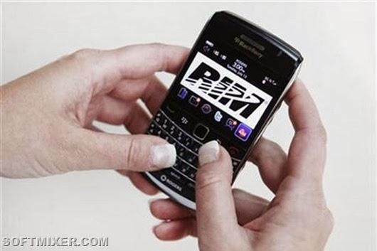 blackberry-rim-280711