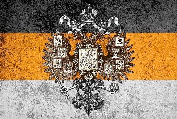 7 изобретений русских в Росс…