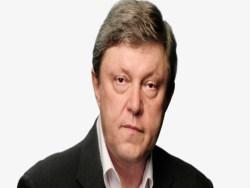"""Трамп крайне опасен для нас - вещает """"Эхо Москвы"""""""