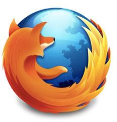 Браузер Firefox 7