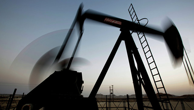 Санкции против РФ усилили нефтяников из ЕС в борьбе с конкурентами из США