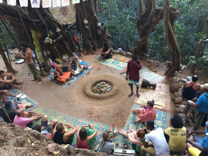 14 особенностей Гоа, о которых нужно знать, чтобы провести отпуск максимально круто