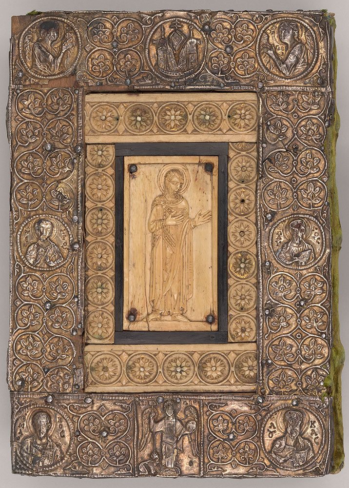 4-St-Theodore-MS-g21-back-cover.jpg