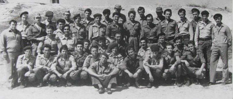 Советский триумф в Сирии 1982-84 гг