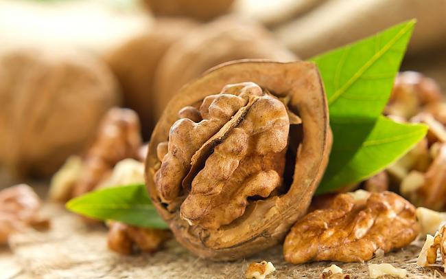 Можно ли в Подмосковье вырастить грецкий орех?