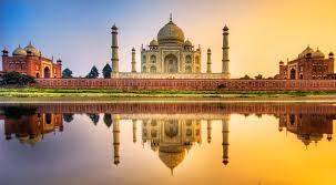 Индийский рынок взял паузу
