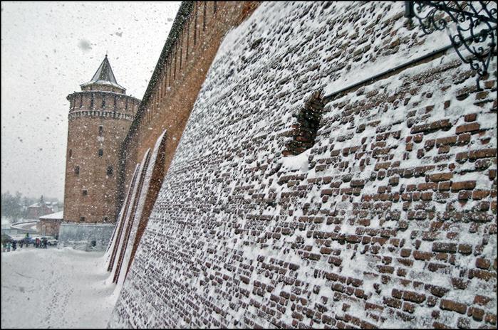 Маринкина башня Коломенского кремля/3673959_26 (700x464, 251Kb)