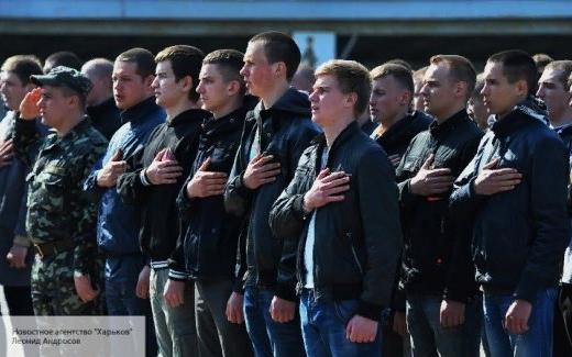 «Я просто в шоке от того, что увидел»: французы возмущены поведением украинцев