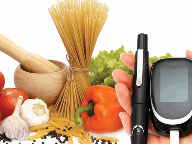 Народные средства для снижения сахара в крови