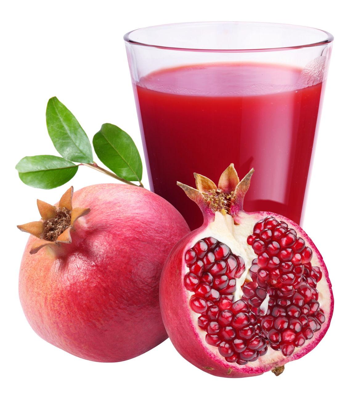 http://www.fotokanal.com/images/22/pomegranate-juice.jpg