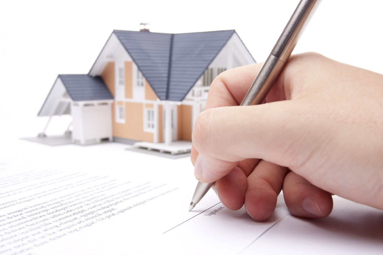 Владение недвижимостью в браке: о чем необходимо знать