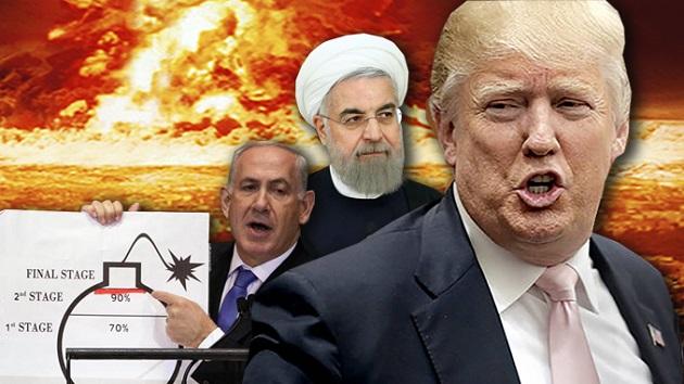 Тайные мотивы и геополитические последствия ракетной атаки Хамас на Израиль