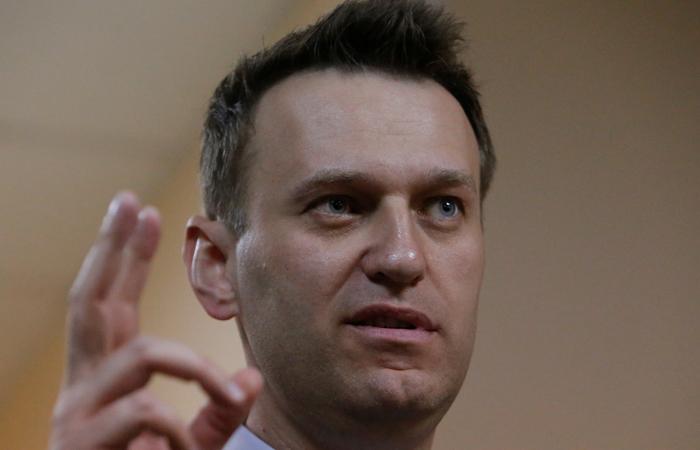 Сладкая парочка: почему олигарх Грудинин подмазывается к скандальному блогеру Навальному