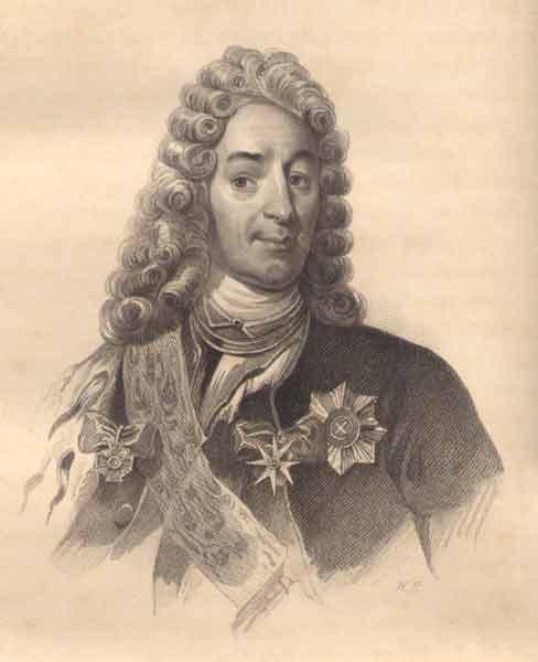 Материалы секретного следствия над А.Д. Меншиковым. Декабрь 1727 — апрель 1728