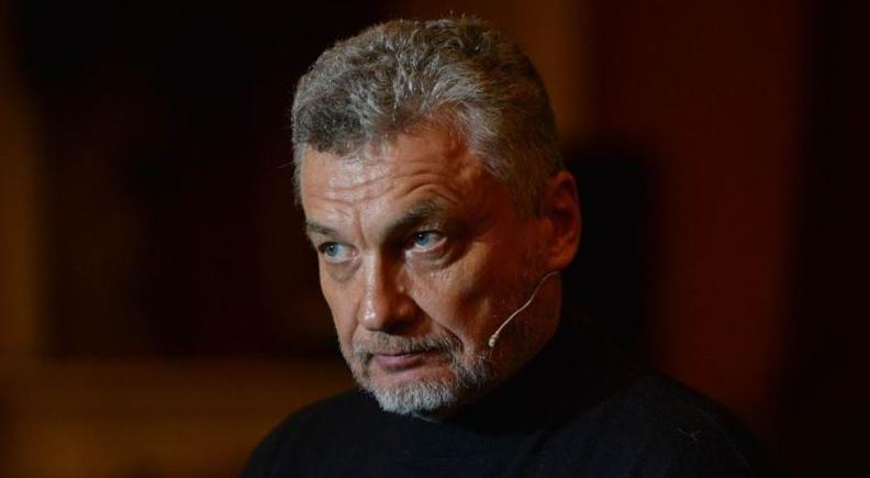 Лойко назвал единственный возможный способ закончить войну на Украине