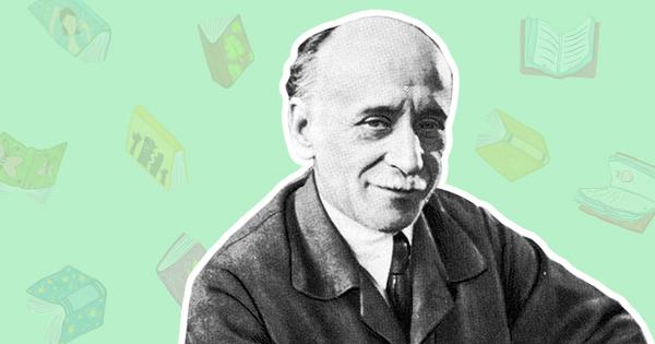 5 советских детских писателей, которых мы напрасно не перечитываем