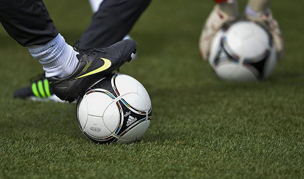 РУСАДА начала срочную проверку всех футболистов сборной России на допинг