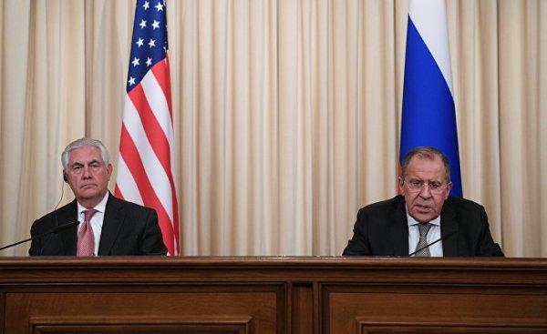 Наша одержимость Россией мешает трезво обсуждать происходящее