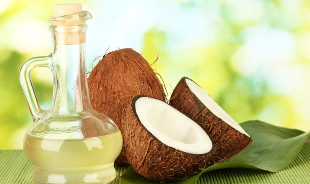 40 причин полюбить кокосовое масло: теперь вы не сможете без него обходиться