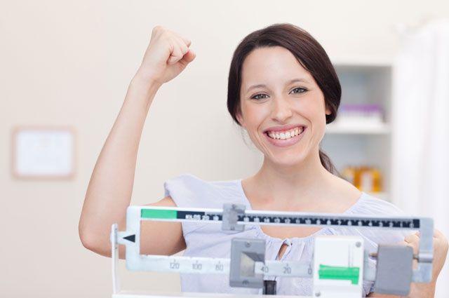 Похудеть и не набрать. 11 шагов, которые помогут сбросить вес навсегда
