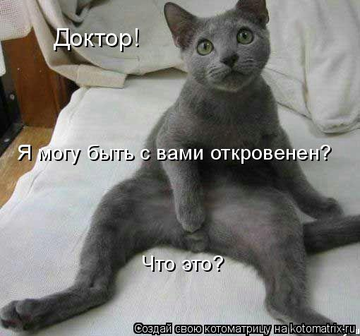 ***ПОЗИТИфЧИК***