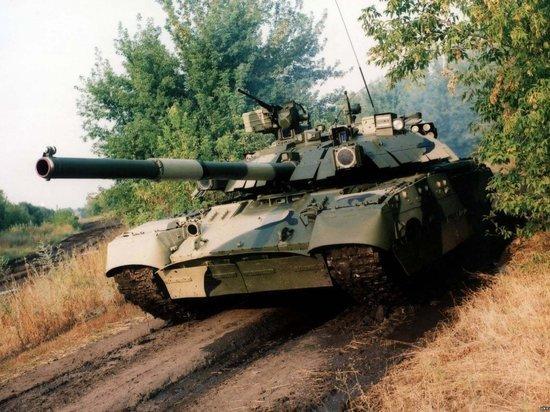 Каких пленных Украина не хочет обменивать: «Раздавил танком 9 человек»