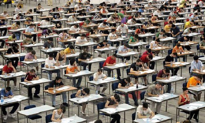 Автора американского аналога ЕГЭ осудили за диверсию в системе образования