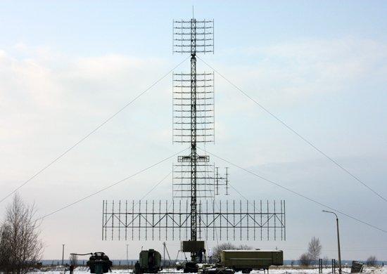 «Сплошное радиолокационное поле вокруг границ РФ»: эксперт о достоинствах новой РЛС на Камчатке