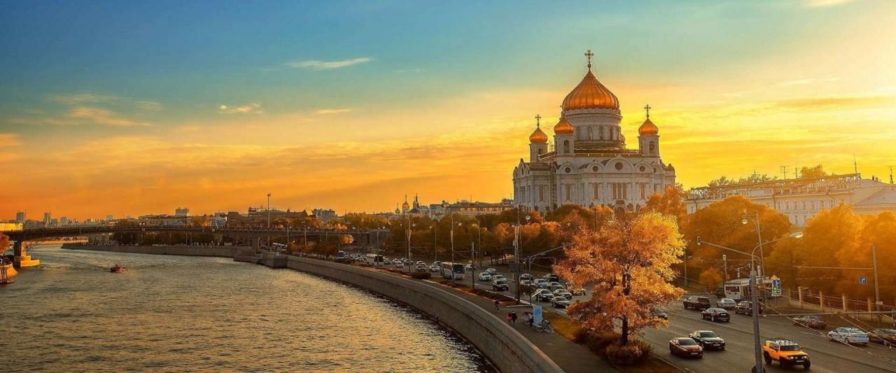 Валютный рынок. Рубль готов стать дороже